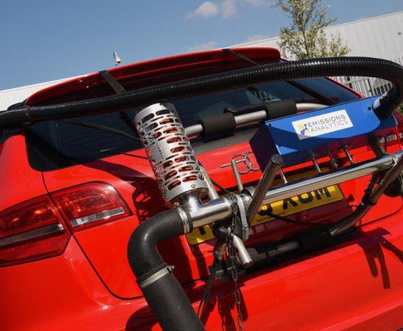 Fleets warned about flawed anti-diesel policies
