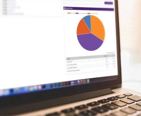 Fleet Service GB online tool speeds up vehicle rental bookings