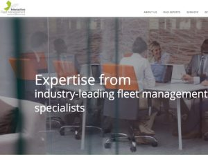 The new expert panel at IFM brings access to dedicated experts, including for non-clients