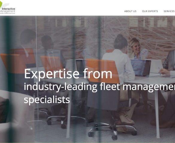 Dedicated panel brings expert advice on key fleet issues