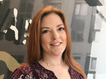 Cap HPI product manager, Beth Davies