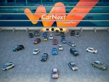 CarNext