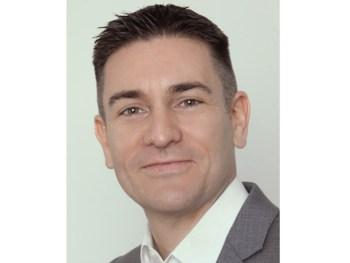 Spencer Clayton-Jones, network development and customer quality director at Nissan Motor GB