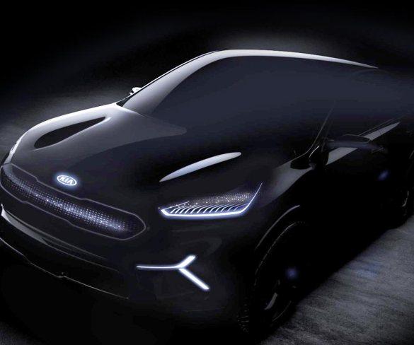 New-gen battery tech to provide 300-mile range in next Kia EV