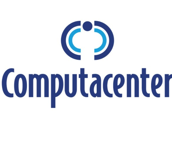 Computacenter to clear fleet WLTP backlog with help of Autobid