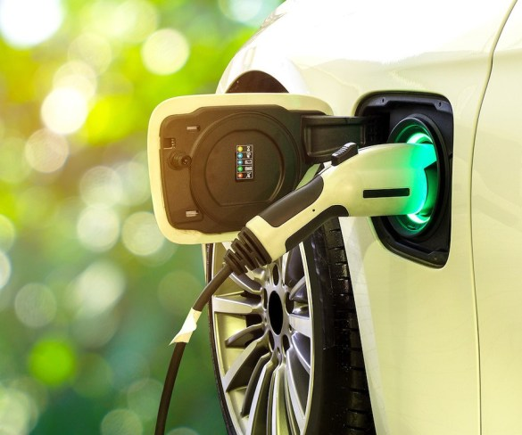 Lex Autolease EV1000 fund fully allocated after higher-than-expected interest