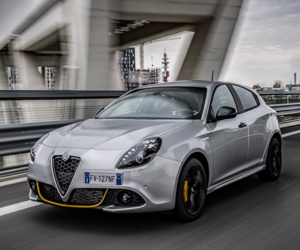 Leasys' U-Go car sharing scheme to arrive in UK