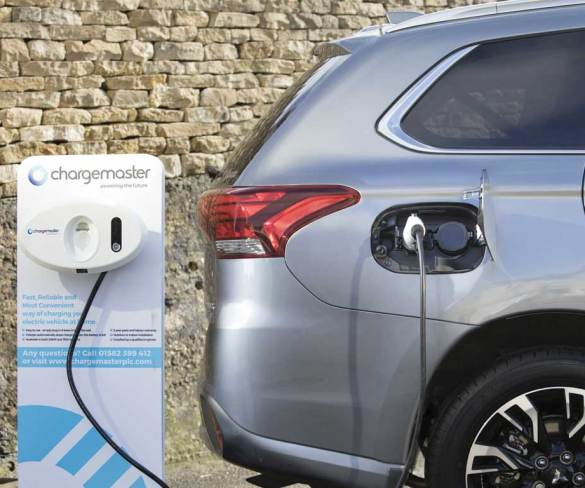 Hybrids are safer bet for CO2 reduction, says Emissions Analytics