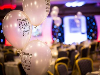 Entries for the 2019 Fleet Safety Awards has been extended to Friday, 14 June 2019