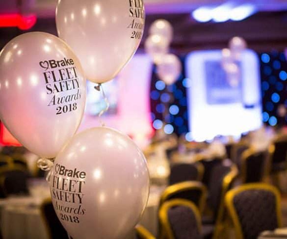Brake extends deadline for entering its 2019 Fleet Safety Awards