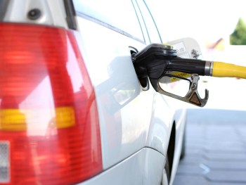 FairFuleUK has proposed to government the implementation of a PumpWatch voluntary code, whereby the price at the pump better reflects the wholesale price of oil