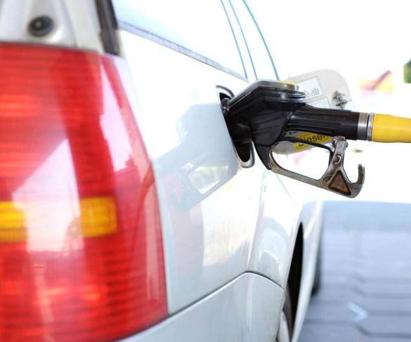 HMRC publishes new advisory fuel rates