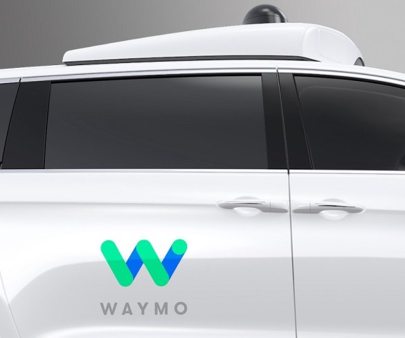 Waymo and Renault-Nissan strike deal on driverless mobility services