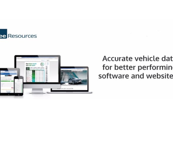 KeeResources acquired by Auto Trader Group