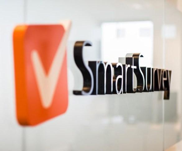 Selsia introduces smart surveys into its cloud services