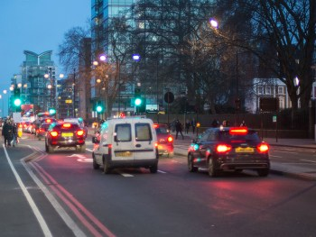 Further local authorities including Bath and Sheffield are bringing in chargeable Clean Air Zones in 2020 and 2021