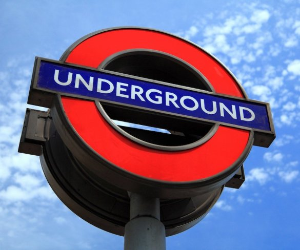 TfL to continue services for essential travel in lockdown 3
