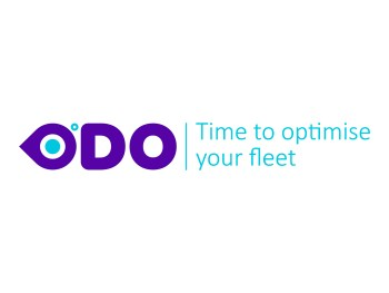 ODO will provide fleet management solutions to TysonCooper's varied customer base