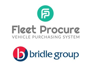 The Bridle Group is the latest to join Fleet Procure's online platform that links dealers with leasing companies