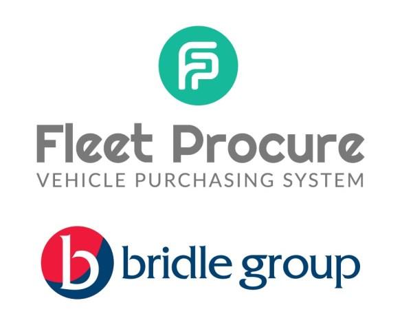 Bridle Group joins Fleet Procure online procurement platform