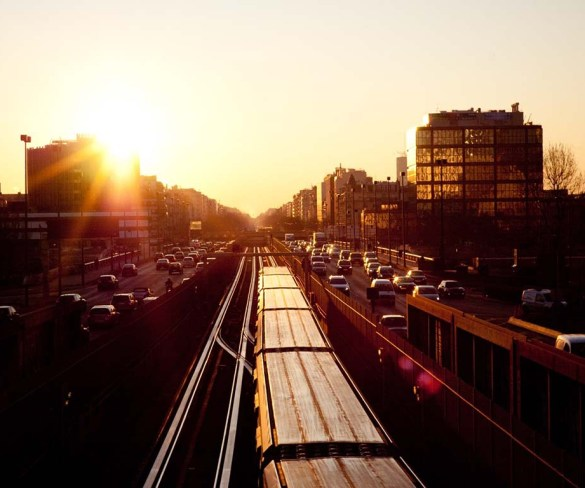 Comment: Are companies legally responsible for workers' commutes?