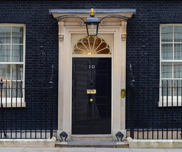 PM to announce £100m towards 29 road projects
