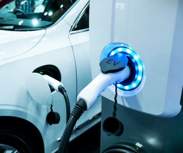 Webfleet Solutions enhances telematics with real-time electric vehicle insights