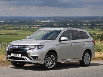 The Colt Car Company will continue to sell the existing range of Mitsubishi vehicles and provide service, repair, warranty, recalls, parts and accessories