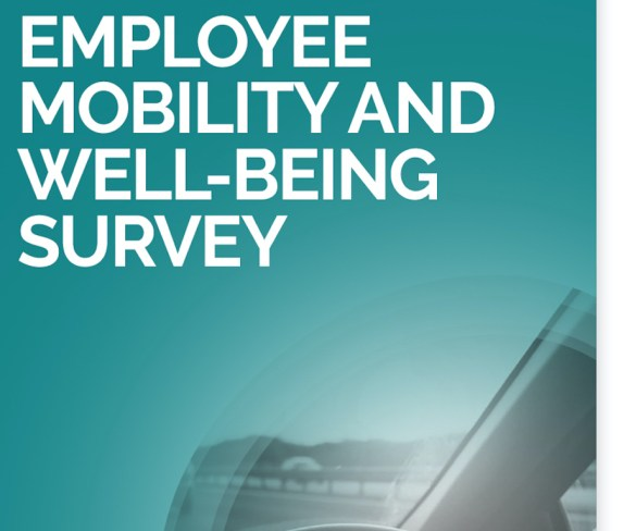 Complimentary survey to reveal risks of changing employee mobility