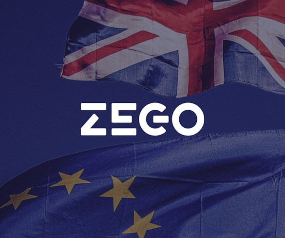 Zego to roll out usage-based insurance to Europe