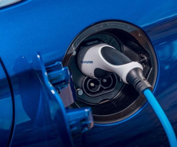 Online training course to help fleets switch to electric vehicles