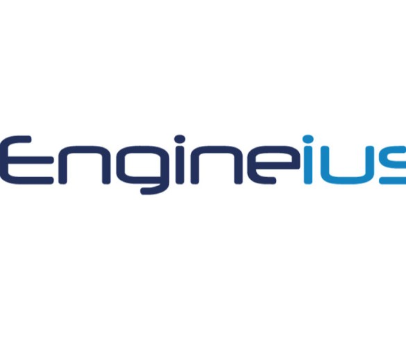 Engineius launches driver feedback texts to give '360-degree' feedback