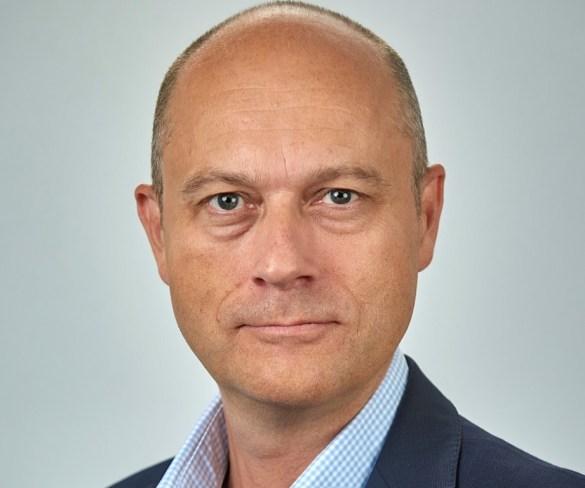 Former Audi head of fleet named Volkswagen UK head of sales operations
