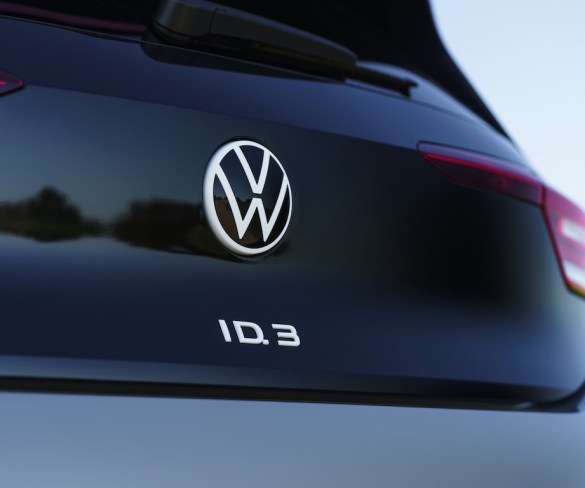 Brits ready to welcome EVs but evidence of generational divide, says VWFS