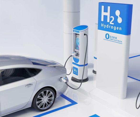 Fleet Assist gets garage network 'hydrogen-ready' for early adopter fleets
