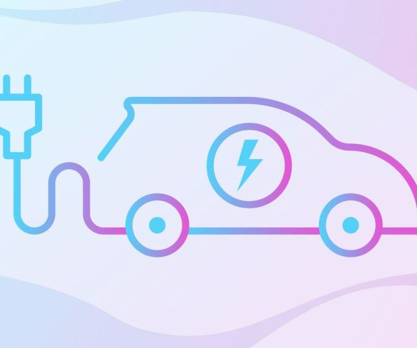 Better EV infrastructure essential for smooth vehicle deliveries, says Engineius