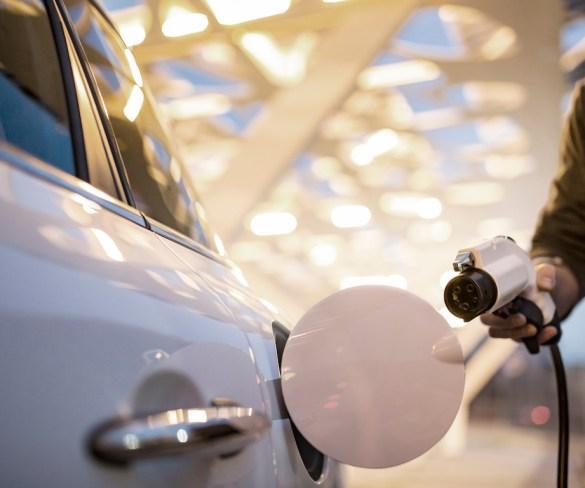 Swarco showcases fleet EV solutions under Smart Charging rebrand