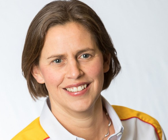 Interview: Shell's work to optimise fleets with data-driven solutions