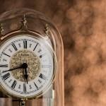 Budou jednou lidé nesmrtelní, nebo už narazili na limit 115 let? Bouře mezi výzkumníky dlouhověkosti neutichá.