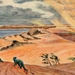 Jsou katastrofy motorem evoluce? Vědci zmapovali zvláštnosti faun následujících hromadná vymírání.