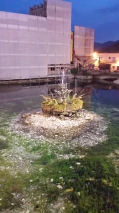 venafro-fountain