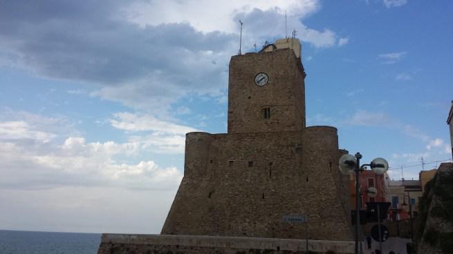 termoli-tower