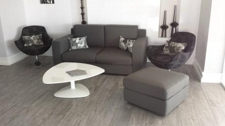 cala moresca-furniture