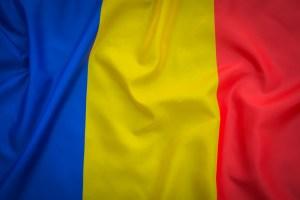 Превод от и на Румънски