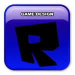 Game Design with Roblox