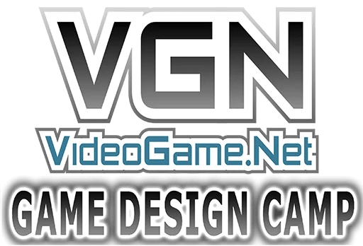Video Game Design Summer Camp Maryland: Video Game Design Camps - Fleming Tech Camps - Summer Camps for Kids rh:flemingcamps.com,Design