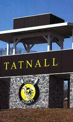 tatnall_exterior