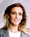 Victoria Hurth profile picture - Fleming Policy Centre