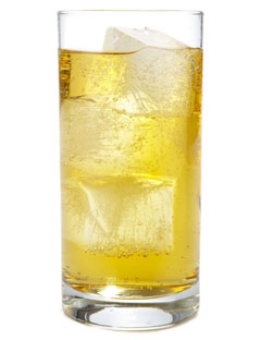 Brandy-and-Soda