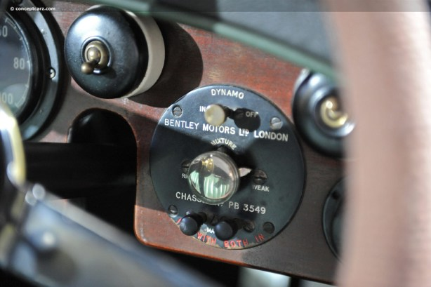 30_Bentley-4-5Liter-DV-12-GCA_i03